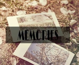 hope, memories, and photography image
