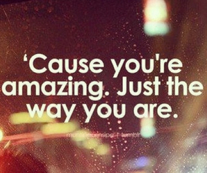 quotes, bruno mars, and tumblr image
