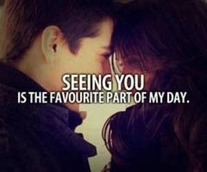 love quotes, love, and memories image