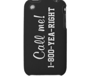 1800, zazzle, and iphone cases image