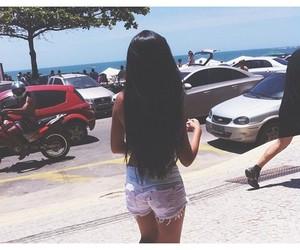 brazilian girl, instagirls, and instapics image