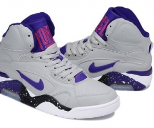 air force one, www.sportsytb.net, and footwear image