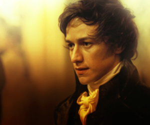 becoming jane, boy, and Hot image