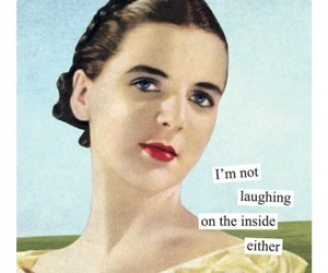 Anne Taintor image