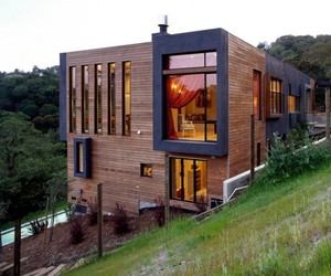 the house of my dreams, architecture home design, and employing an architect image