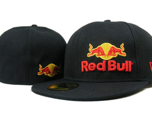 red bull gorras and comprar new era image