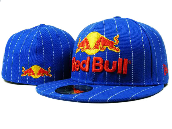 red bull hat and red bull gorras image