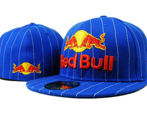 red bull gorras and red bull hat image