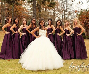 wedding pictures image