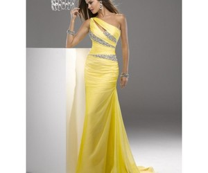 prom dresses, cocktail dresses, and homcoming dresses image