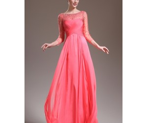 prom dresses, cocktail dresses, and party dresses image