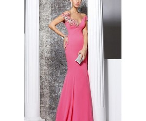prom dresses, cocktail dresses, and chic dresses image