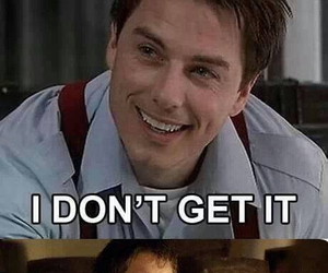 doctor who, yolo, and captain jack harkness image
