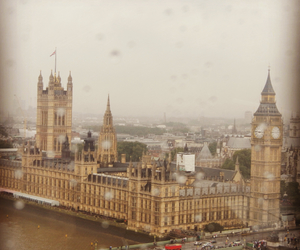 free, hipster, and london image