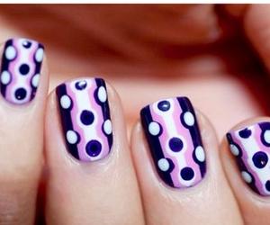 nail art image