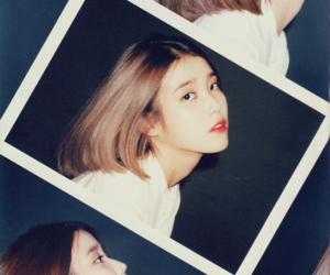 Epilogue, iu, and lee jieun image