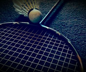 badminton, life, and tollaslabda image