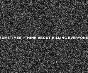 quote, text, and kill image
