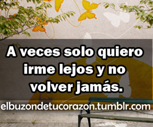 frases and reflexiones image