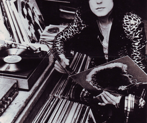 marc bolan and t rex image
