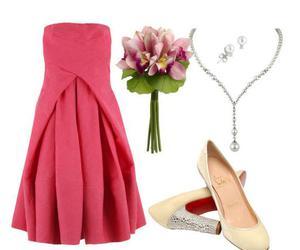 christian louboutin, shoes, and fashion image