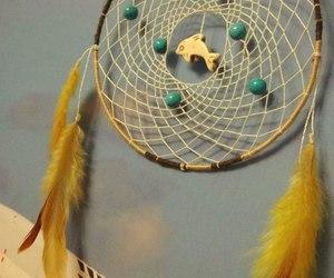 dreamcatcher and dreamcatchers image