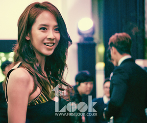 song ji hyo, 1st look, and 2013 mama image