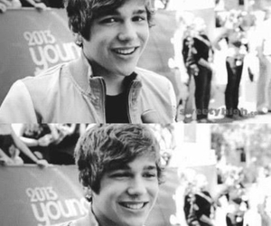 guapo, austin carter mahone, and thebest image