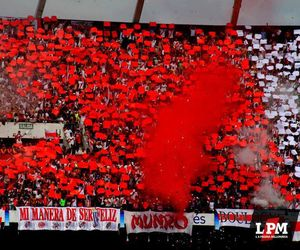 pasion, river, and river plate image