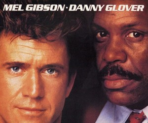 action movies and lethal weapon image