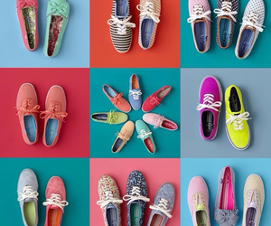 all, keds, and so image
