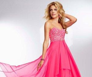 prom dresses uk, prom dresses, and prom dresses 2014 image