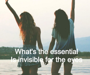 eye, eyes, and invisible image