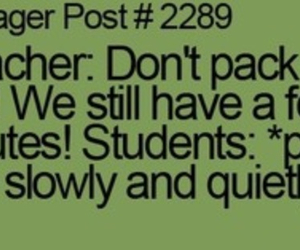 lol, teenager post, and love image