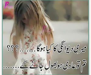 urdu poetry, poetry images, and poetry pictures image