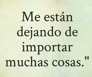 frases and cosas image