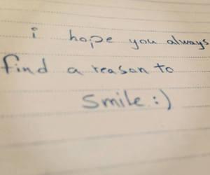 friend, friendship, and handwritten image