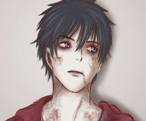 r, zombie, and warm bodies image