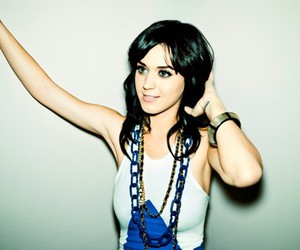 heart, katy perry, and ♥ image