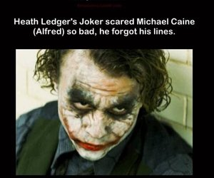joker and funny image