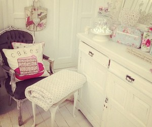 bedroom, tumblr, and cute image