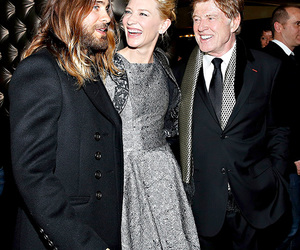 actors, cate blanchet, and fashion image