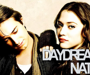 daydream nation image