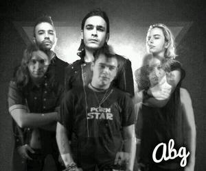 2004, libertad, and music image