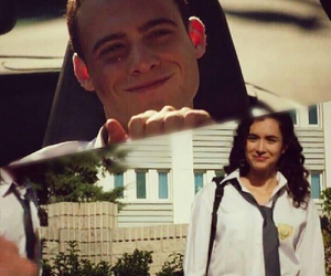 ask, couple, and kerem bursin image