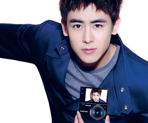 2PM, khunnie, and kpop image