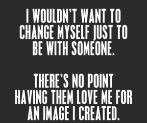 couple, quotes, and Relationship image