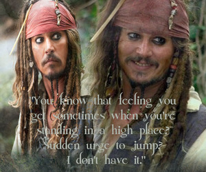 quotes and captian jack sparrow image