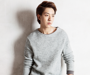 kpop, cnblue, and jungshin image