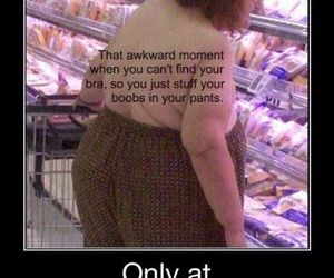 funny, lol, and walmart image